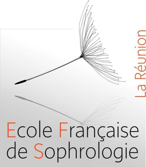Ecole Française de Sophrologie de La Réunion