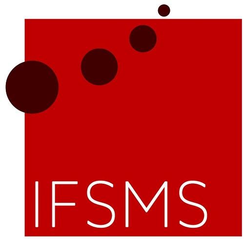 IFSMS