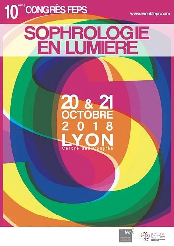 Congrès FEPS Lyon 2018