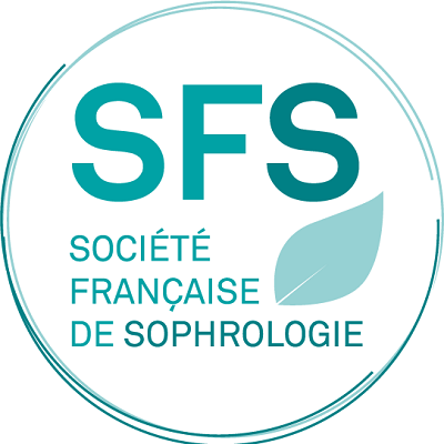 La SFS