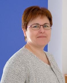 Anne Salé