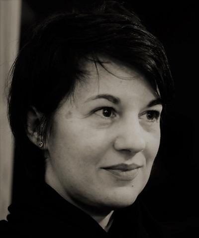 Cécile Raynal