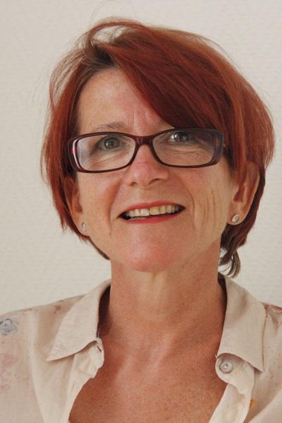 Corinne Portal