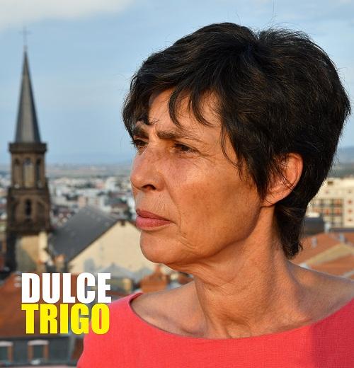 Dulce Trigo