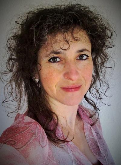 Isabelle Seguin-Martin