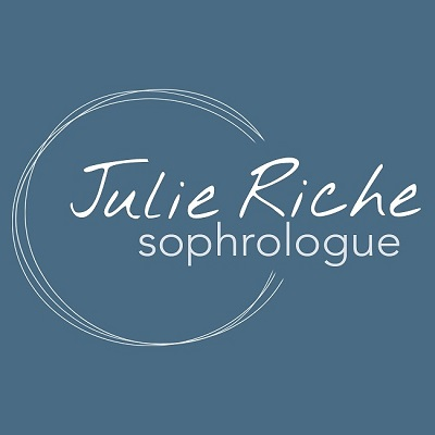 Julie RICHE