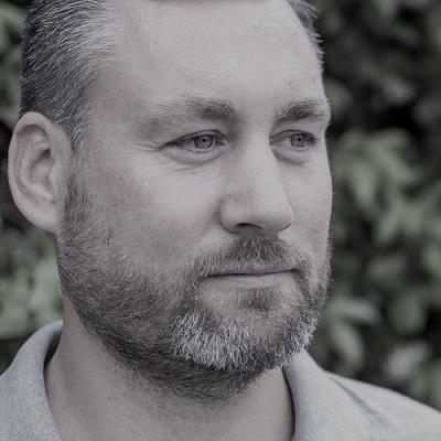 Julien Quesnoy sophrologue