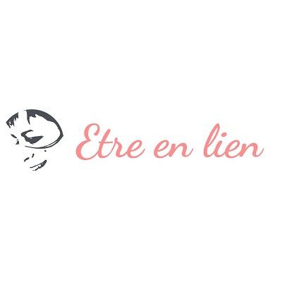 Céline Genevay Etre en lien