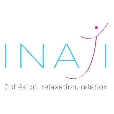 Logo iInaji