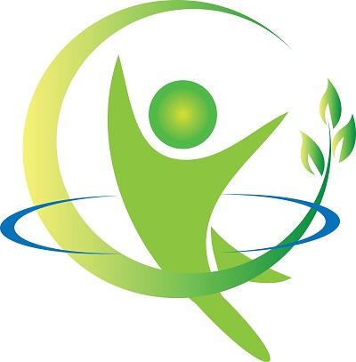 sophrologue Rouen logo