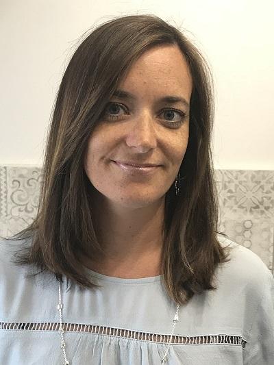 Anne Senlecq-Ducrocq