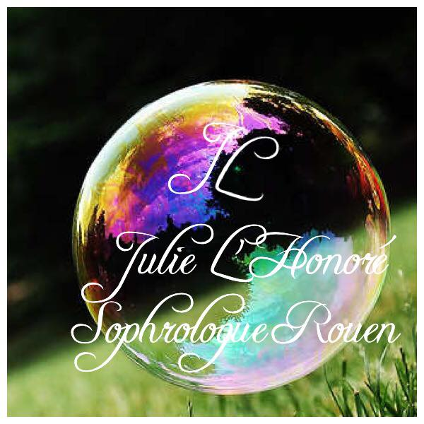 Logo Julie lhonore sophrologue rouen.jpg