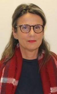 Hélène Labrousse