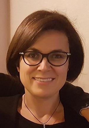 Marie Couralet-Gonnet
