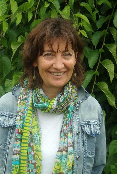 Anne Clerval-Bonnieux