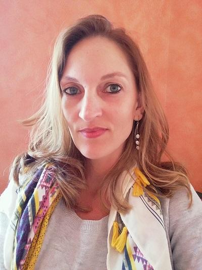 Brigitte Mézino