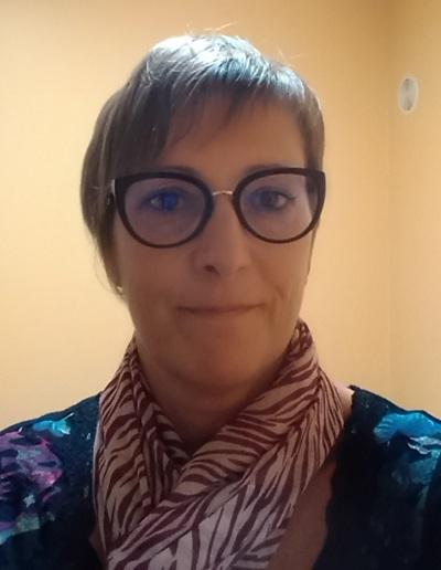 Catherine Danizel