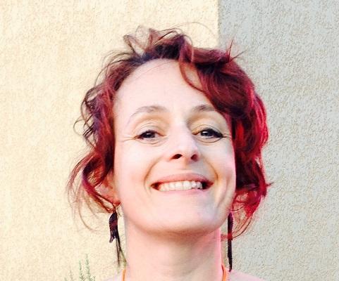 Céline Peltier