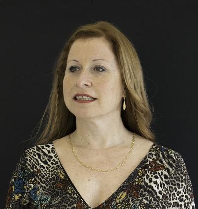 Céline Salles