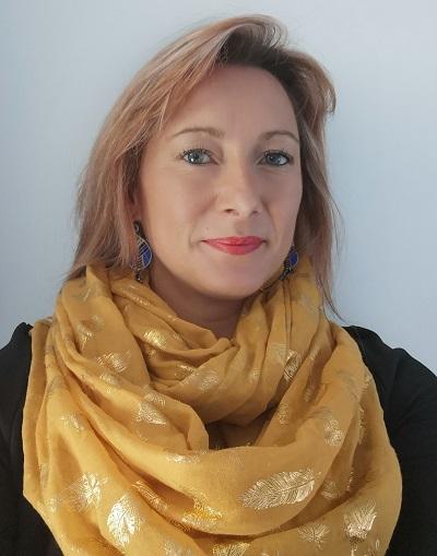 Elodie Leroy