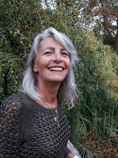 Françoise Das