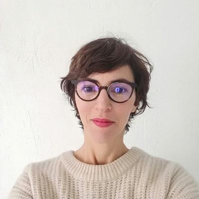 Géraldine Peyroux