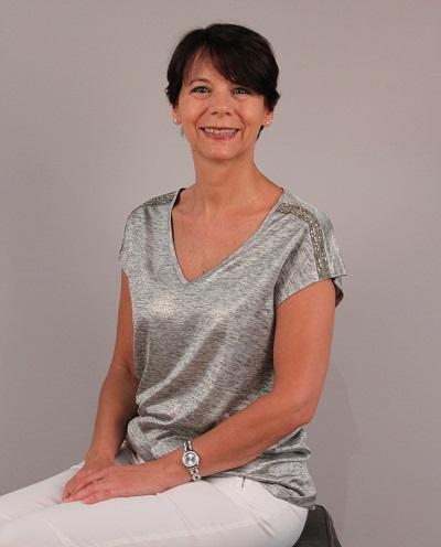 Isabelle Catté