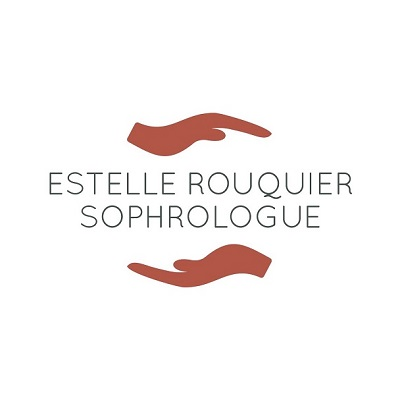 Estelle Rouquier sophrologue