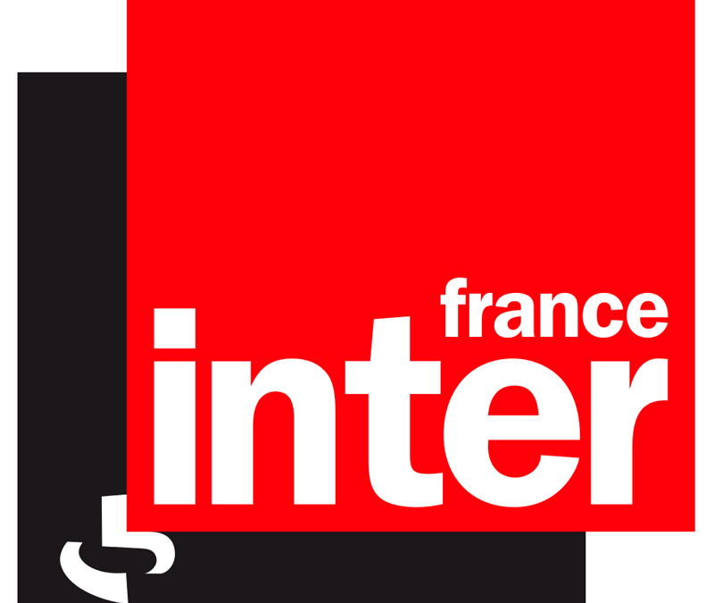[Podcast] – Richard Esposito, directeur du CFSP, sur France Inter
