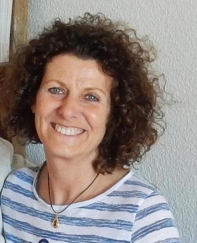 Muriel Lebreuil
