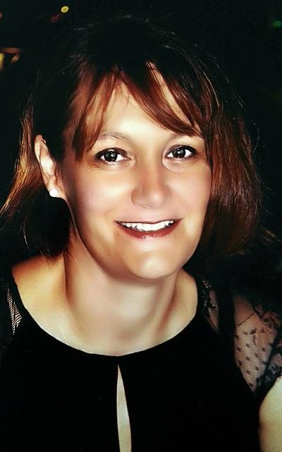 Muriel Tavernier