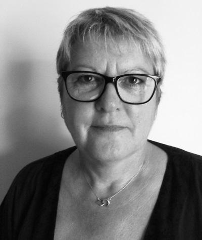Mylène Dedieu