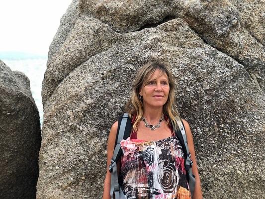 Sylvie Inquimbert