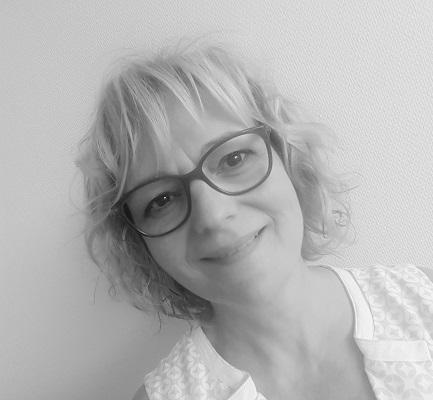 Véronique Sinzot