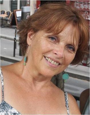Bernadette Coche
