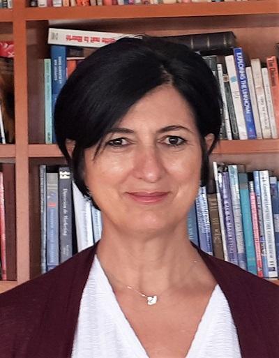 Agnès Fournier