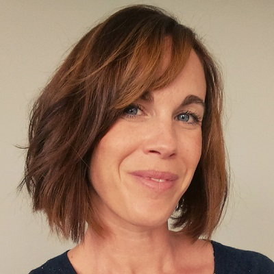 Céline Vicot