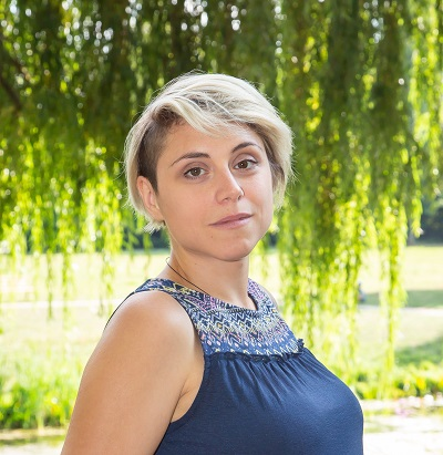 Juli Allard-Schaefer