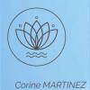Corine Martinez