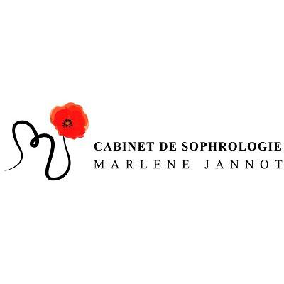 Marlène Jannot