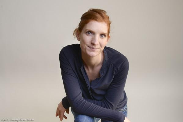 Marie Lechat
