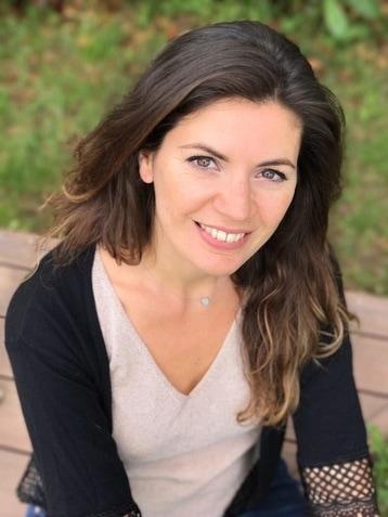 Amélie Pernelle-Thuret