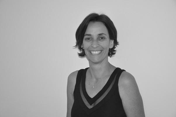 Stéphanie Clin