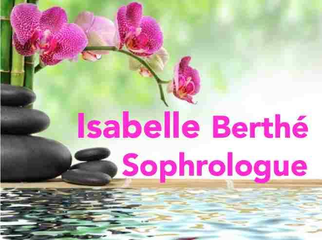 Isabelle Berthé