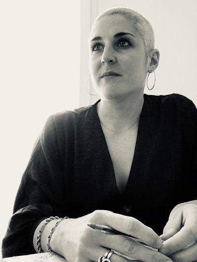 Elena Perez Carminati
