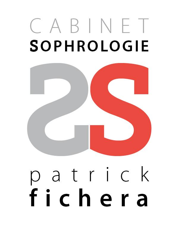 Patrick Fichera