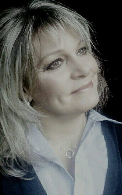 Nathalie Ploy