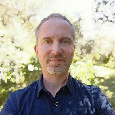 Christophe Bessiere