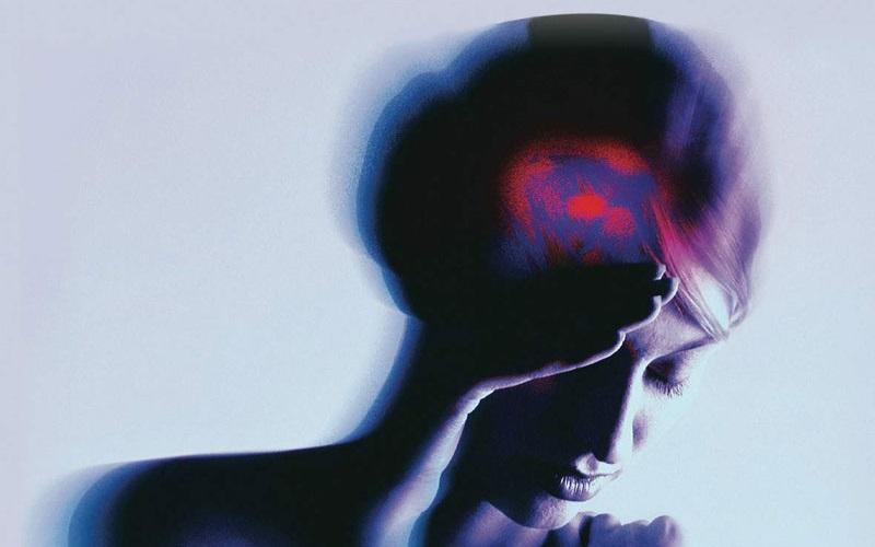 [Publication] – Sophrologie et Céphalées de Sophie Lebreton (Soteca)
