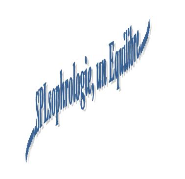 http://www.splsophrologie.sitew.com